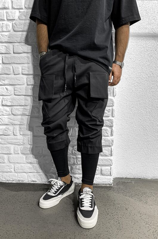 BLACK JOGGER 5890 (3)