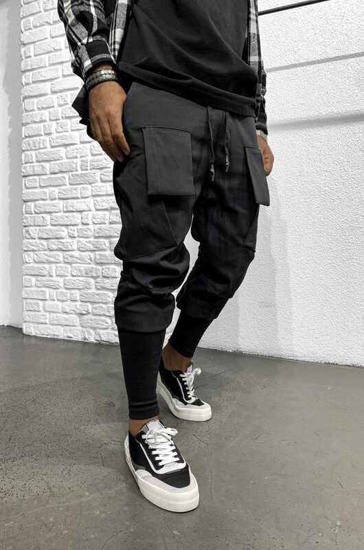 BLACK JOGGER 5890 (6)