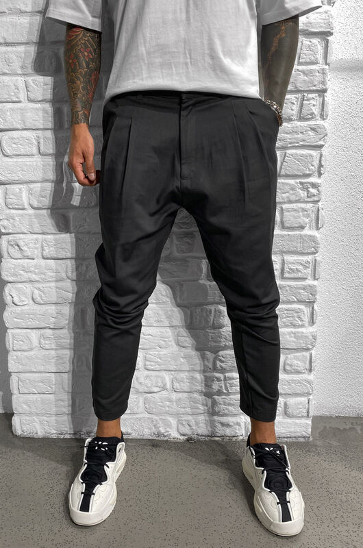 BLACK PANTS 15232 (1)
