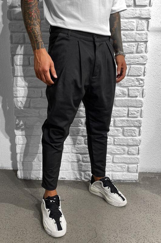 BLACK PANTS 15322 (1)
