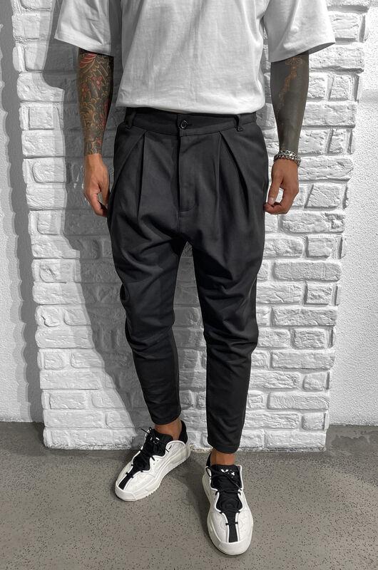 BLACK PANTS 15322 (3)