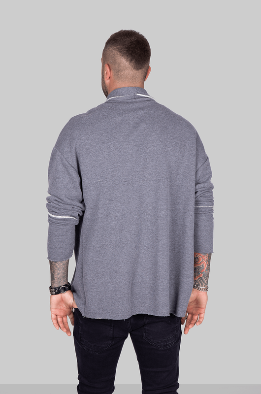 LONGSLEEVES PANCHO ANTHRACITE 1033 (3)
