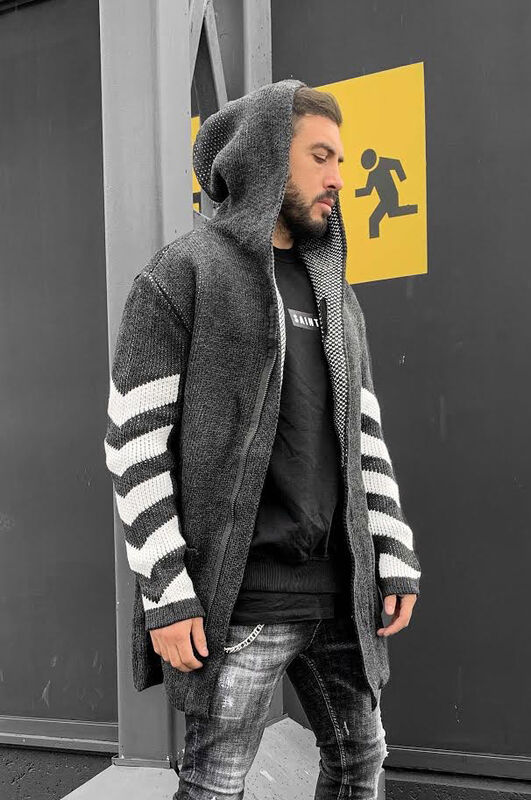 KNITWEAR ANTHRACITE 2053 (3)