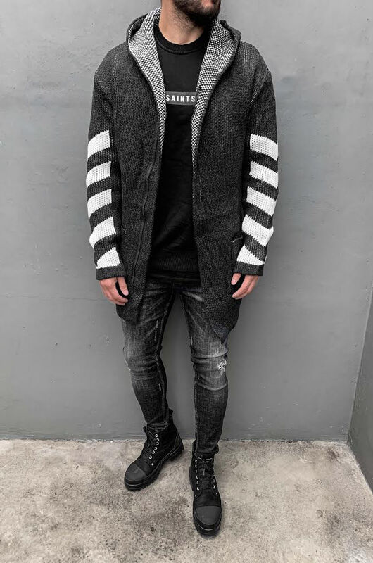 - KNITWEAR ANTHRACITE 2053 (1)