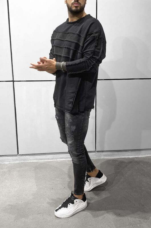 BLACK SWEAT (3)