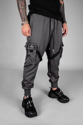 - PANTS ANTHRACITE 5457 (1)