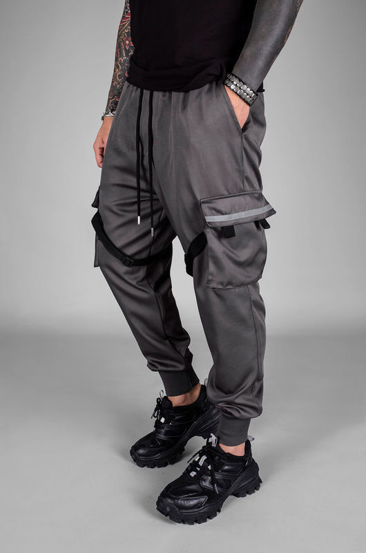 PANTS ANTHRACITE 5457 (1)