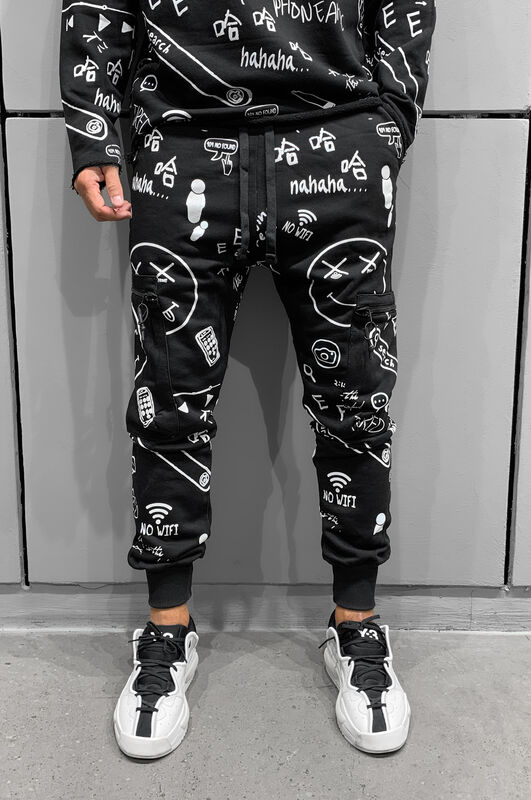 SMILE TRACKSUIT 1151-49 (4)