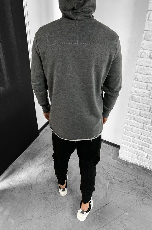 HOODIE ANTHRACITE 1047 (3)