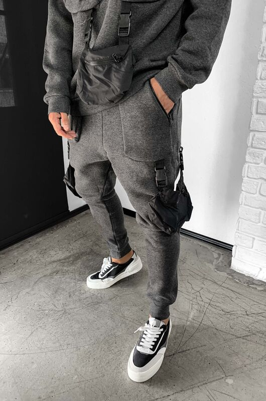 - URBAN TRACKSUIT ANTHRACITE 1074 (1)