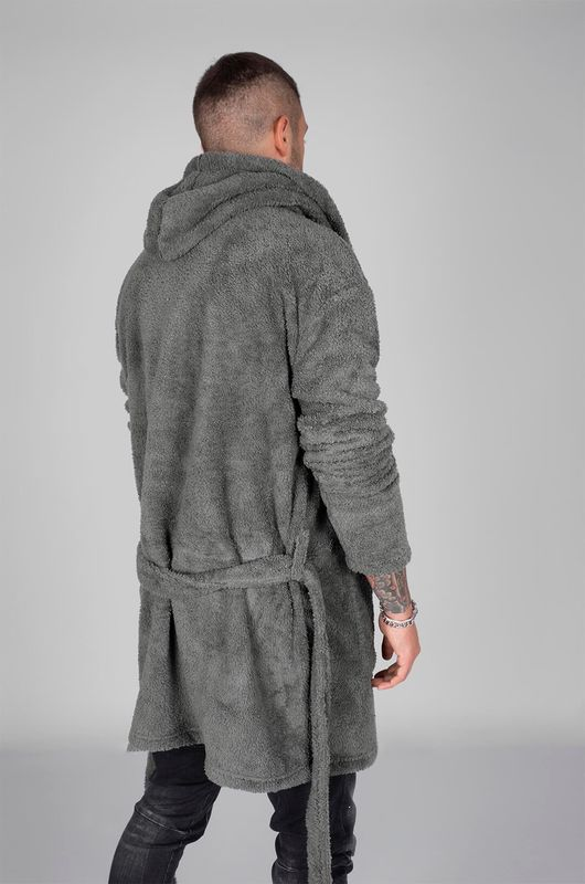 - PLUSH PANCHO ANTHRACITE 1076 (1)